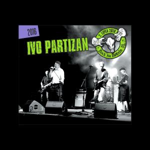 ivo-partizan-2016-live