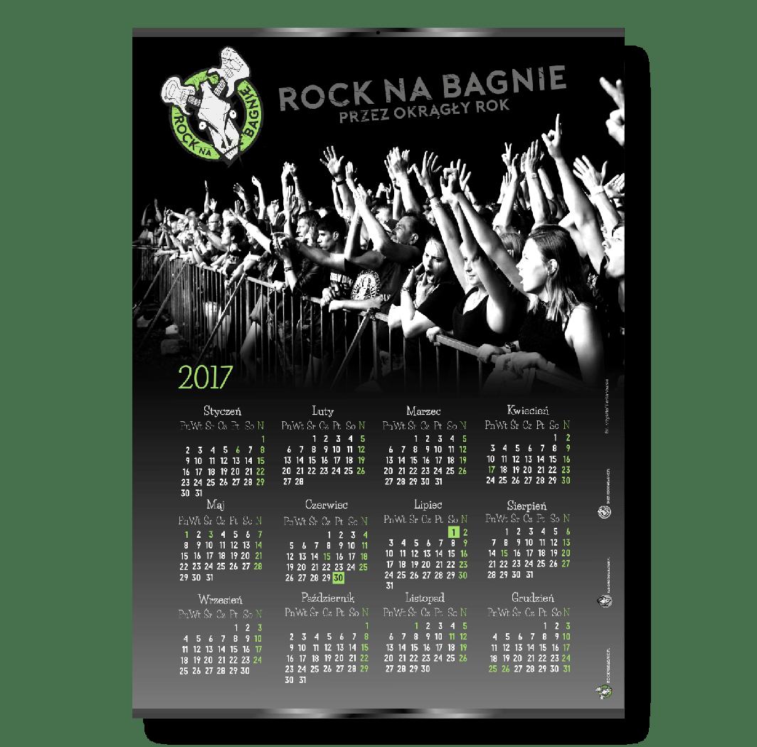 kalendarz-rnb-2017