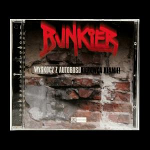 bunkier-cd1