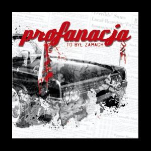 profanacja-cd1a