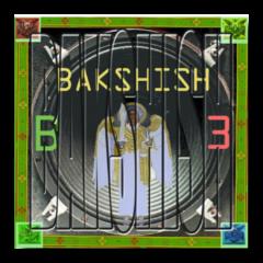 bbakshish-1