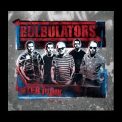 bulbulators-inter-punk-1