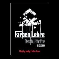 farben-lehre-dvd