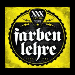 farben-lehre-xxx-1