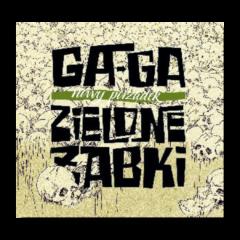 gaga-zielone-zabki-nowy-1