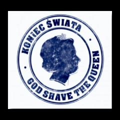 koniec-swiata-god-shave-1