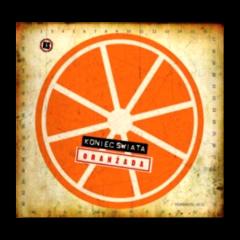 koniec-swiata-oranzada-1
