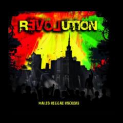 maleo-revolution-1