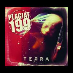 plagiat199-1