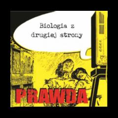 PRAWDA - biologia z drugiej strony