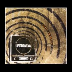 prawda-radio-swoboda-1