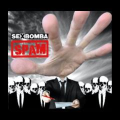sexbomba-spam-1