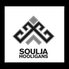 soulja-1