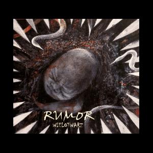 rumor-digi-1