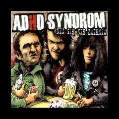adhd-dyndrom-nic-sie-nie-zmienia-1