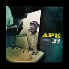ape-idealnie-1