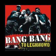 bang-bang-legionowo-1