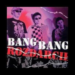 bang-bang-rozdarcie-1