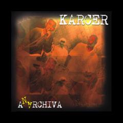 karcer-anarchiva-1