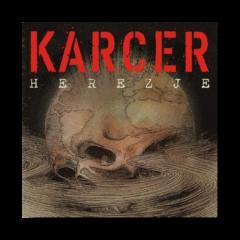 karcer-herezje-1