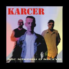 karcer-nic-nikomu-1