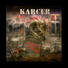 karcer-wariaci-1