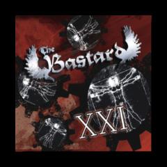 the-bastard-xxi-1