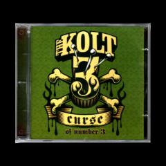 the-kolt-curse-1
