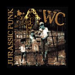 wc-jurassick-punk-1