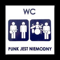 wc-punk-jest-niemodny