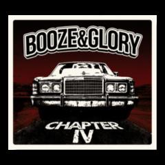 Booze&Glory - Chapter IV