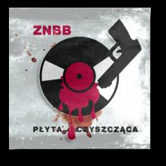 ZNBB - plyta czyszczaca 01
