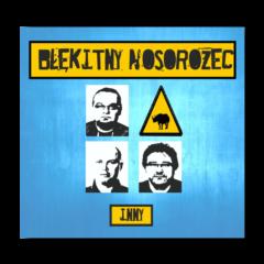 blekitny nosorozec - inny 01