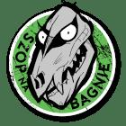 SZOP na Bagnie - Oficjalny Sklep Festiwalu Rock na Bagnie